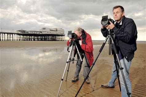professional photographers pictures how to become a professional photographer techradar