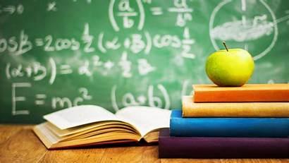 Math Study Learning Maths Physics Focus Exams