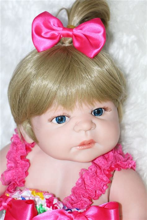 Online Buy Wholesale Popular Baby Dolls From China Popular