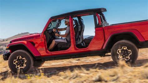 jeep gladiator  manassas va lindsay chrysler dodge jeep ram