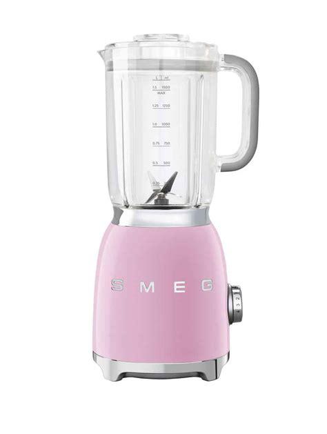 smeg mixer rosa smeg mixer rosa modechannel modechannel de