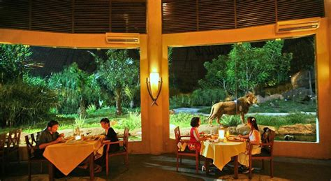 duck in cuisine 19 unique themed bali restaurants you didn 39 t existed