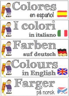 teaching italian images learning italian