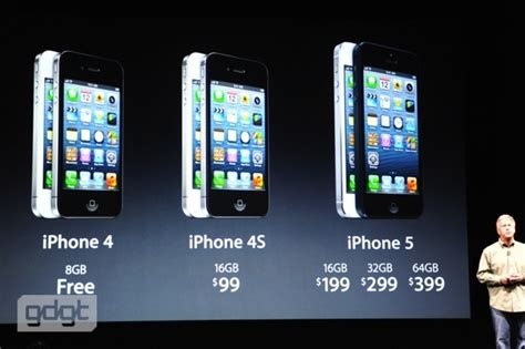 new iphone price new iphone 5 iphone lineup pricing looks isource