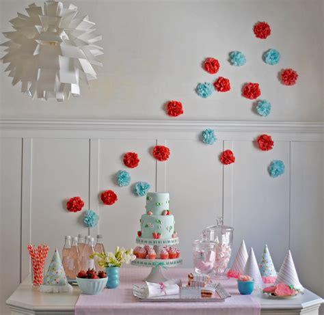 kara 39 s party ideas strawberry 1st birthday party kara 39 s kara 39 s party ideas strawberry soiree birthday party kara