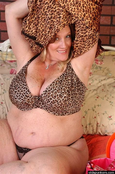 Old Spunker Mature Chubby Lover Pussy Sex Images
