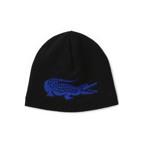 acheter bureau bonnet lacoste reversible