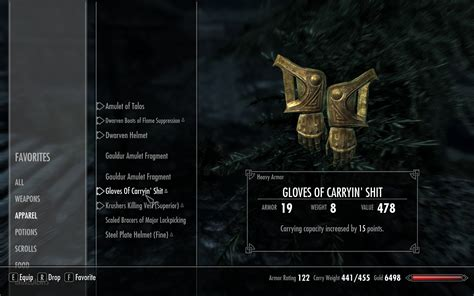 Steam Community Guide The Dovahkiins Guide To Naming