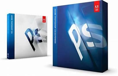 Photoshop Adobe Cs5 Cs2 Cs6 Version Crack
