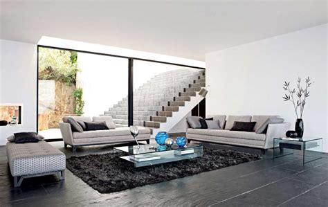 25 Excellent Sofas From Roche Bobois  My Desired Home