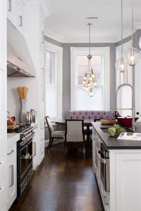 kitchen nook ideas modern breakfast nook ideas that will make you want to