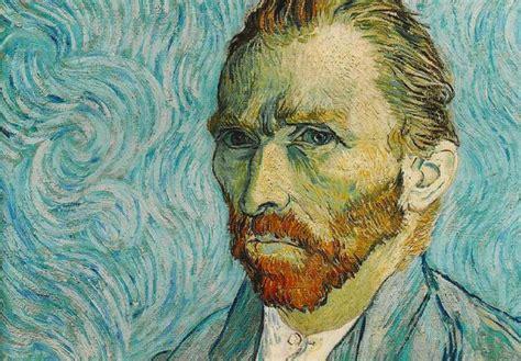 7 Facts About Vincent Van Gogh Biography