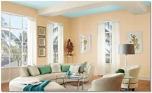 2014 Living Room Colors House Painting Tips, Exterior