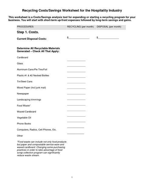 15 best images of 12 step recovery worksheets narcotics