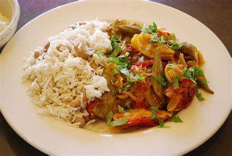 cuisine it indian cuisine