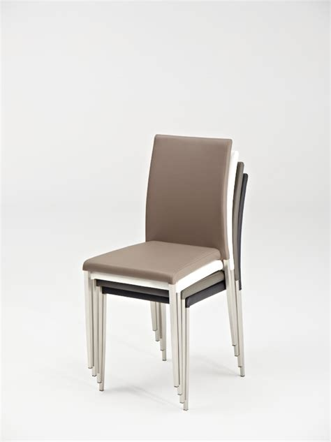 chaises de salle à manger chaises de salle a manger taupe