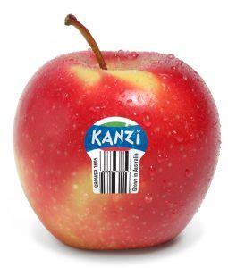Varieties – Aussie Apples