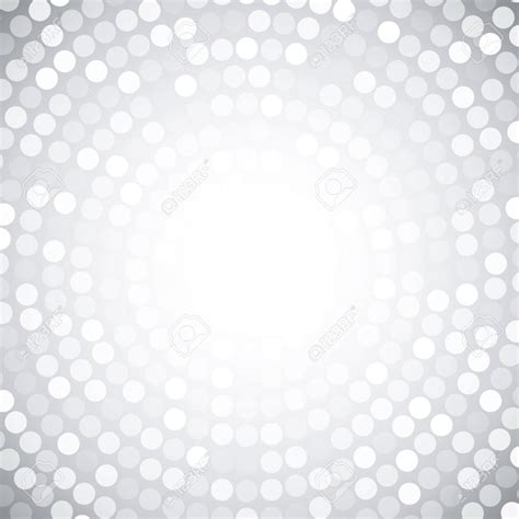 All White Background 70 White Backgrounds Wallpapers Images Pictures