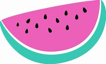 Summer Fun Clipart Things Pretty Watermelons Freeprettythingsforyou