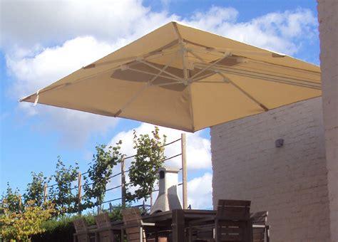 sun garden parasols uk sun garden parasols uk 28 images garden parasols for sun shade inspirational sun garden