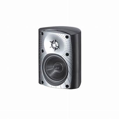 Stylus Paradigm Speakers V3 Ml Indoor Logan