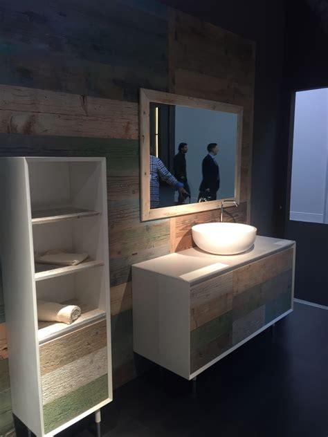 equally functional  stylish bathroom storage ideas