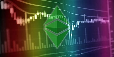 Why Is Ethereum Classic (ETC) Price Soaring High? | by ...