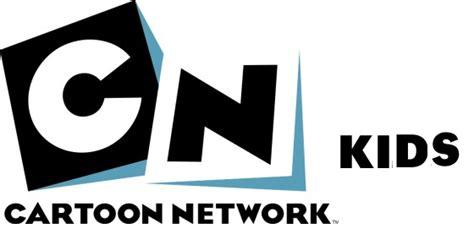 Cartoon Network Kids (may 15, 2006)