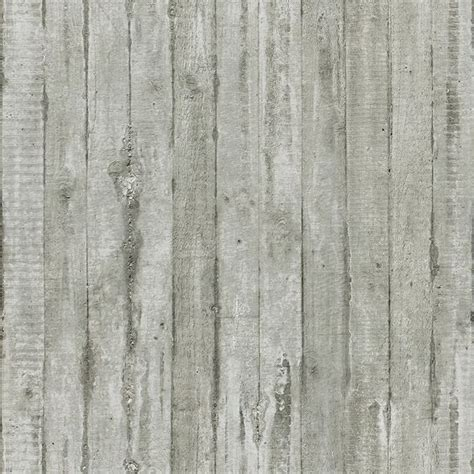 seamless concrete boards shuttering wall texture maps