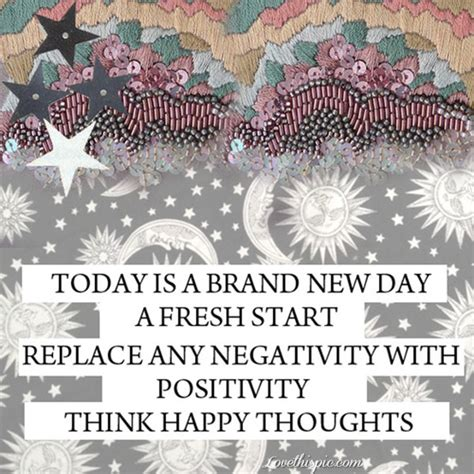 New Day Quotes Tumblr