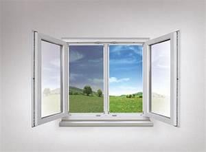 Fenster Von Innen Beschlagen Was Tun : transpatec von neher fast unsichtbar viel luft sehr langlebig ~ Markanthonyermac.com Haus und Dekorationen