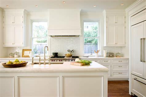 Interior design inspiration photos by Anne Decker Architects.