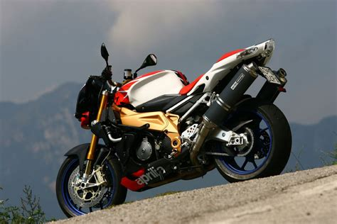 Aprilia Image by Aprilla Rsv 1000 R Wide Wallpapers 93 Wallpapers