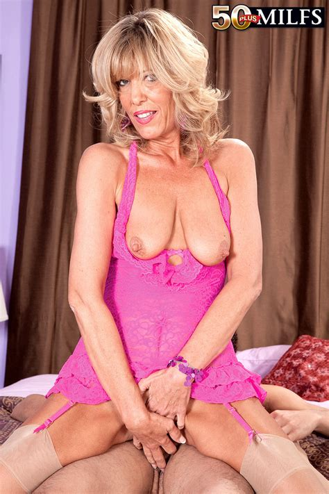 Mature Old Blonde Milf Shannon West With Saggy Tits Wearing Pink Lingerie Tgp Gallery