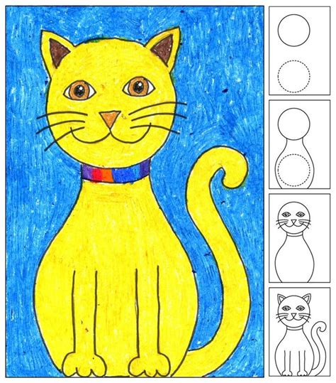 pictures art pictures  draw  kids drawings art