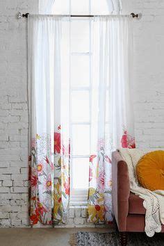 north carolina on pinterest curtains bows and exposed brick