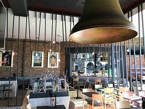 Bar D Interieur : votre architecte d int rieur de bar et de restaurant en vend e architecte interieur brisson ~ Preciouscoupons.com Idées de Décoration