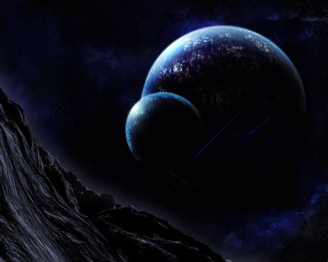 Hd Space Wallpapers Galaxy Desktop Images Free 4k Earth Wallpapers Iphone Wallpapers Airspace