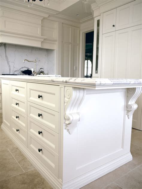 french provincial furniture lighting interior design