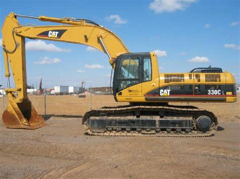 Equipment Fleet - Murrieta Development Inc, General ...