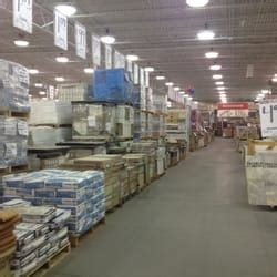 floor and decor outlets com floor decor flooring tiling yelp