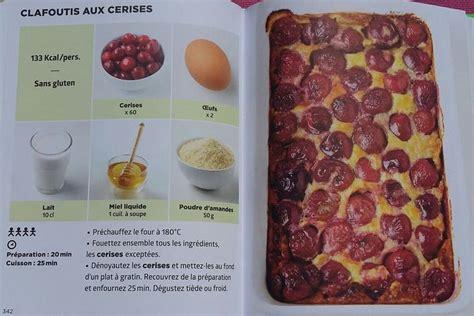 livraison plat cuisiné les 25 meilleures idées de la catégorie livre cuisine