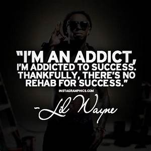Money Quotes From Rappers. QuotesGram