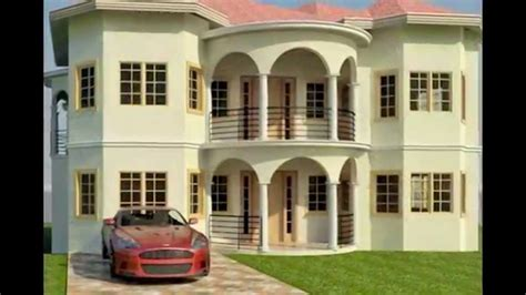 north coast jamaica architect ocho rios portland trelawny necca constructions youtube