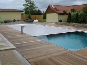 Gartenpools Selber Bauen : ber ideen zu schwimmbad selber bauen auf pinterest schwimmteich selber bauen ~ Markanthonyermac.com Haus und Dekorationen