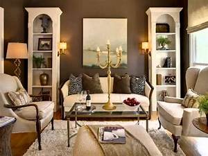 single wide mobile home living room ideas - YouTube