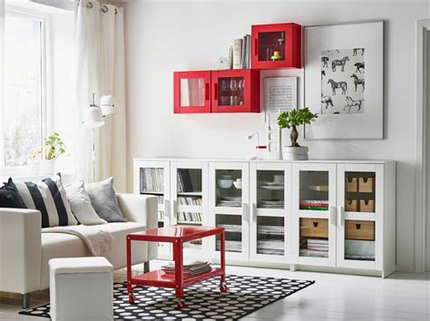 white storage cabinets for living room choice living room display gallery living room ikea