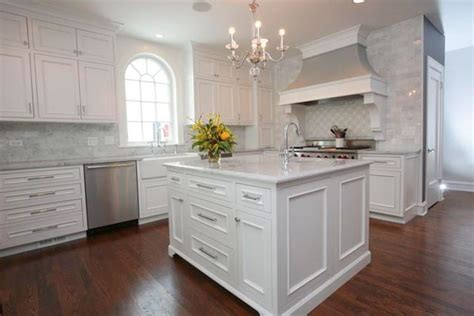 ideas for small kitchens layout colonial kitchen remodel