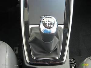 2013 Hyundai Elantra Manual Transmission