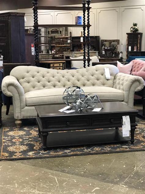 dump furniture outlet home facebook